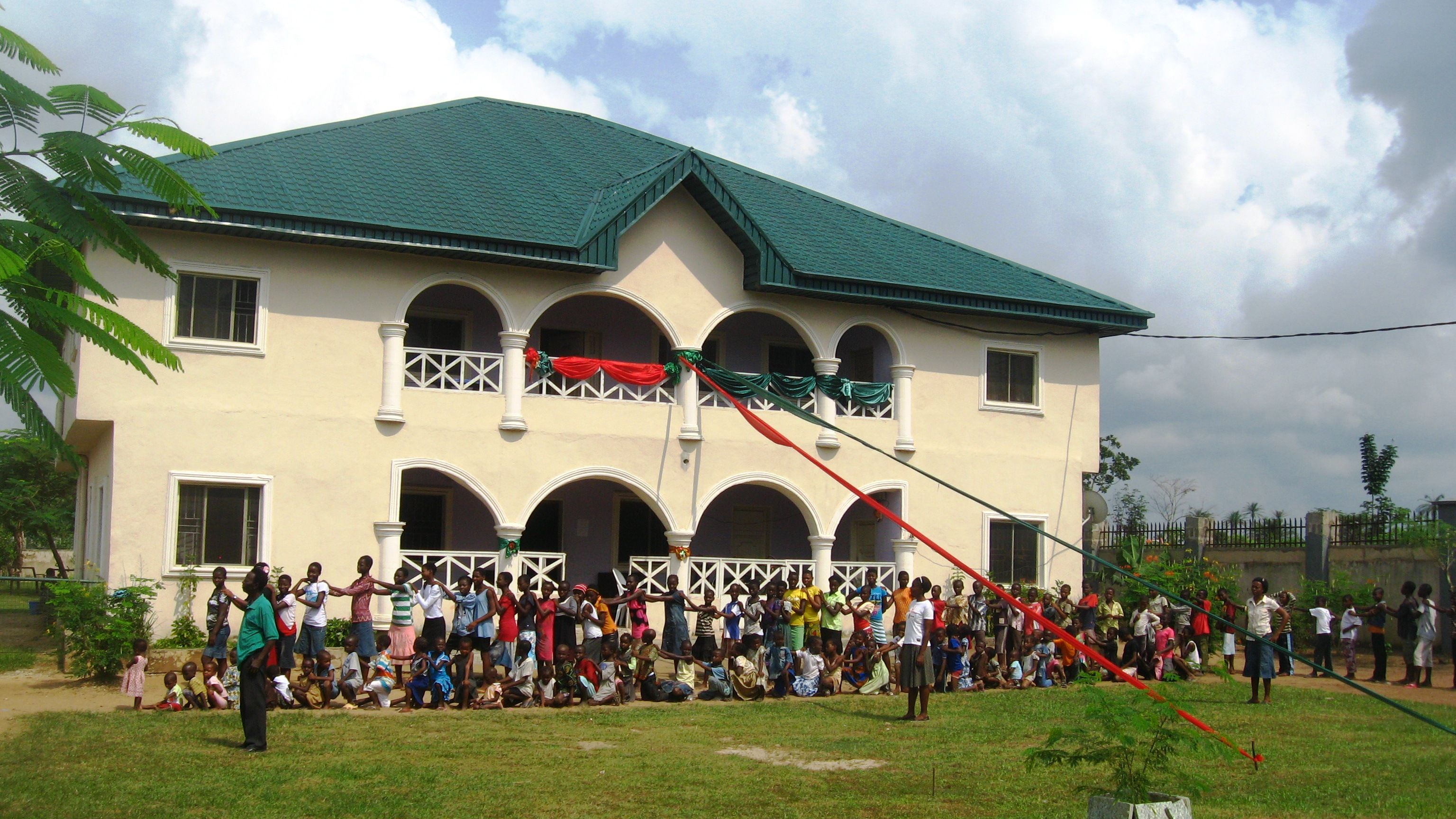 Shepherd Care Orphanage (600 dpi).jpg